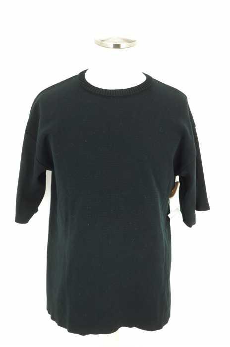 WRAPINKNOT (ラッピンノット) クルーネックTシャツ メンズ トップス