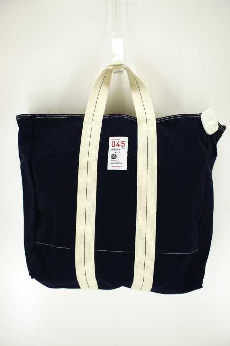 横濱帆布 (ヨコハマハンプ) トートバッグ メンズ バッグ