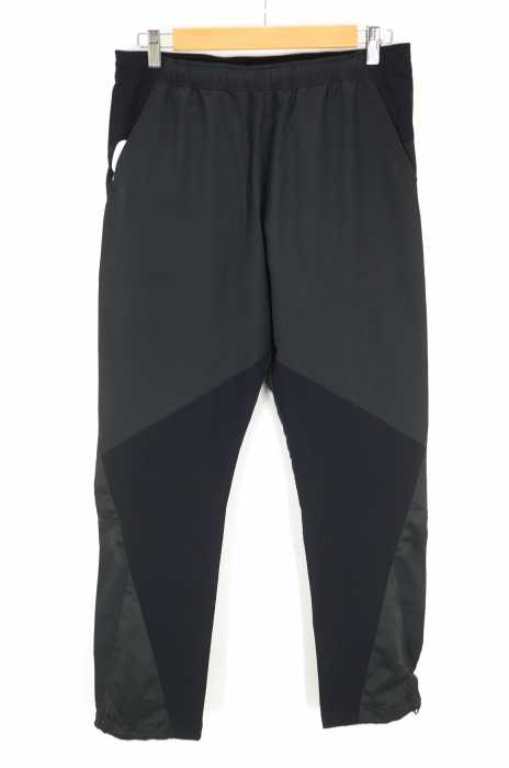 CONS RENNOVATOR (コンズ リノベーター) Drawstring Pant ドローリングパンツ メンズ パンツ