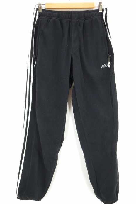 Adidas × Palace (アディダス × パレス) Fleece Jogger フリース ジョガーパンツ メンズ パンツ
