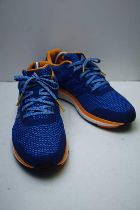 adidas (アディダス) mana bounce knit マナバウンスニット AF4112 スニーカー メンズ シューズ
