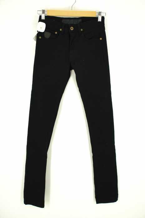 April77 (エイプリルセブンティセブン) JOEY HI-STANDARD デニムパンツ メンズ パンツ