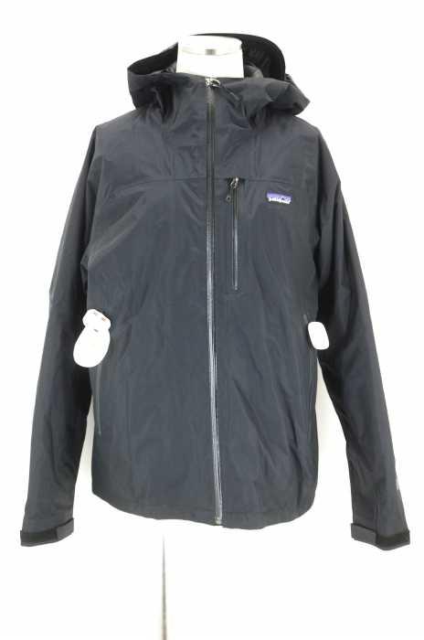 patagonia (パタゴニア) FA11 Nano Storm Jacket ナノストームジャケット メンズ アウター