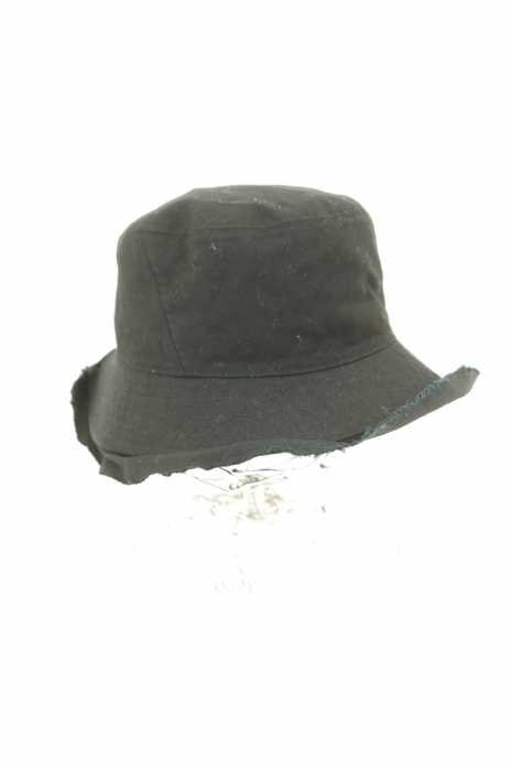 alice lawrance (アリス ローレンス) レイヤードハット メンズ 帽子