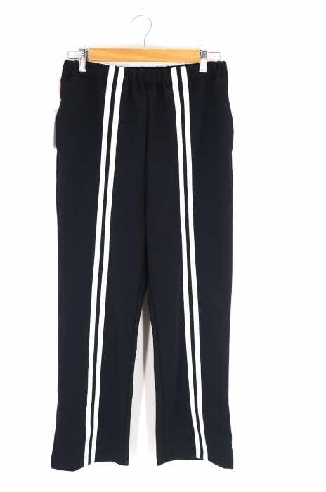 KAIKO(カイコ) TRACK PANTS メンズ パンツ
