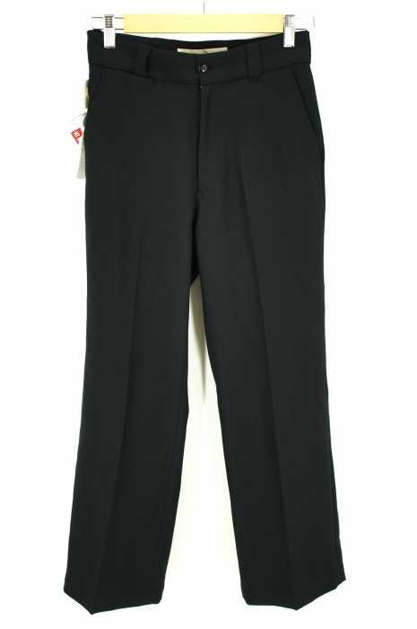 THE SHINZONE(シンゾーン) 16SS「CENTER PRESS PANTS」センタープレスパンツ レディース パンツ