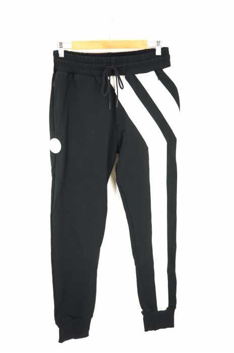 Y-3 (ワイスリー) FRENCHTERRY PANT イージー スウェット ジョガー メンズ パンツ