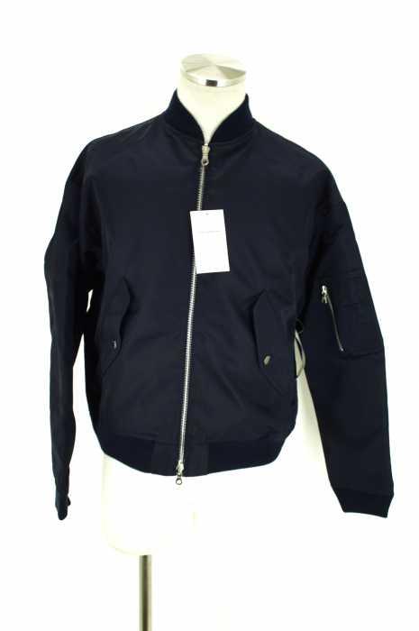 uniform experiment(ユニフォームエクスペリメント) リバーシブルスーベニアジャケット メンズ アウター