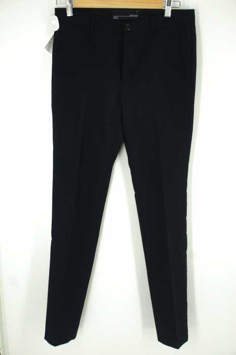 Sriver (スリヴァー) スラックスパンツ メンズ パンツ