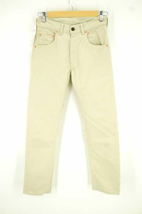 Levis VintageClothing (リーバイスヴィンテージクロージング) 519 ベッドフォード パンツ メンズ パンツ