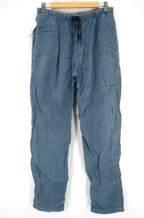 GRAMICCI(グラミチ) 90年代 ヘンプクライミングパンツ メンズ パンツ