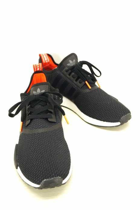 adidas (アディダス) B37621 NMD R1 ローカット