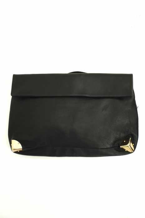 Golden Lane (ゴールデン レーン) クラッチバッグ レディース ファッション雑貨