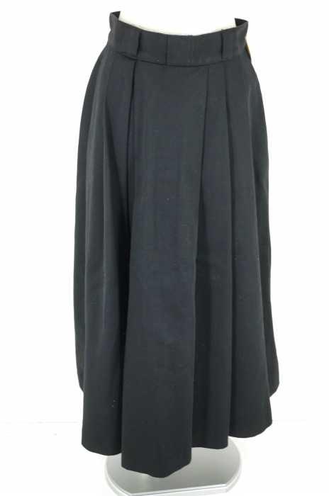 BMING LIFESTORE BEAMS × Dickies(ビーミングライフストア ビームス ディッキーズ) ワーク  レディース スカート