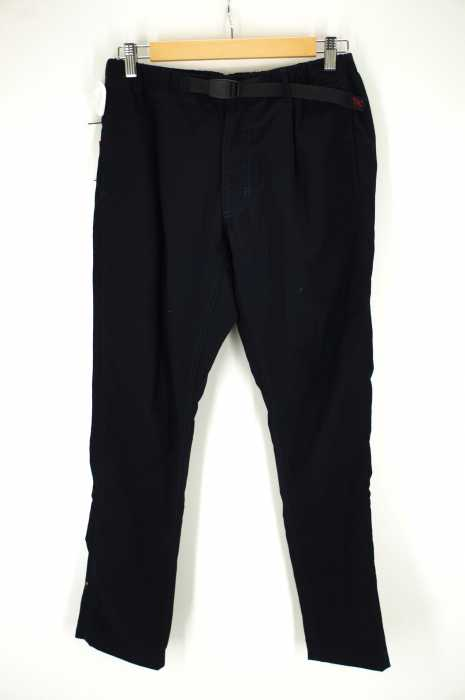 GRAMICCI × Indigos (グラミチ × インディゴス) イージークライミングパンツ メンズ パンツ