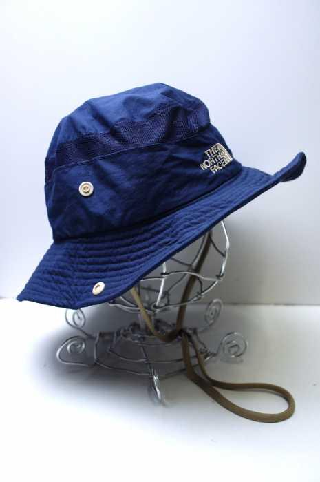 THE NORTH FACE (ザノースフェイス) Brimmer Hat サファリハット メンズ 帽子