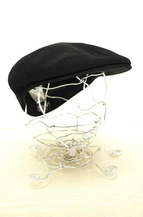 KANGOL (カンゴール) TROPIC 504 VENTAIR メンズ 帽子