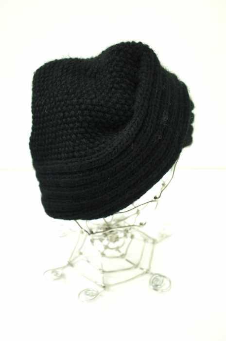 JUN MIKAMI(ジュンミカミ) メンズ 帽子