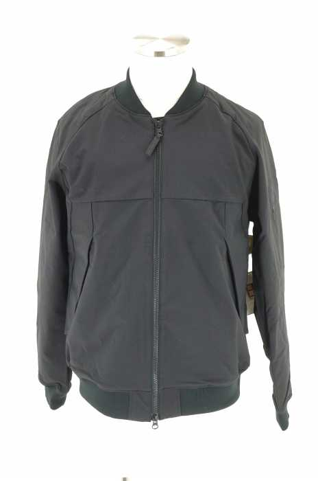 THE NORTH FACE (ザノースフェイス) Versatile Q3 Jacket バーサタイルキュースリージャケット MA-1 メンズ アウター