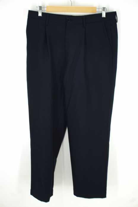 RICCARDO METHA (リカルドメッサ) 2016 スラックスパンツ メンズ パンツ