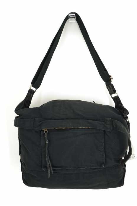 MAPHIA DESIGN for UNITED ARROWS (マフィアデザインフォーユナイテッドアローズ) ショルダーバッグ メンズ バッグ