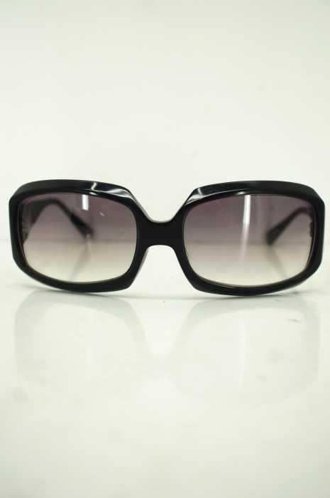 OLIVER PEOPLES (オリバーピープルズ) Hannah 眼鏡 メンズ ファッション雑貨