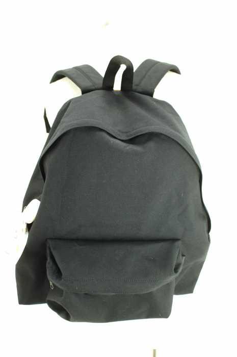 COMME des GARCONS HOMME PLUS (コムデギャルソンオムプリュス) ナイロンバックパック リュックサック メンズ バッグ