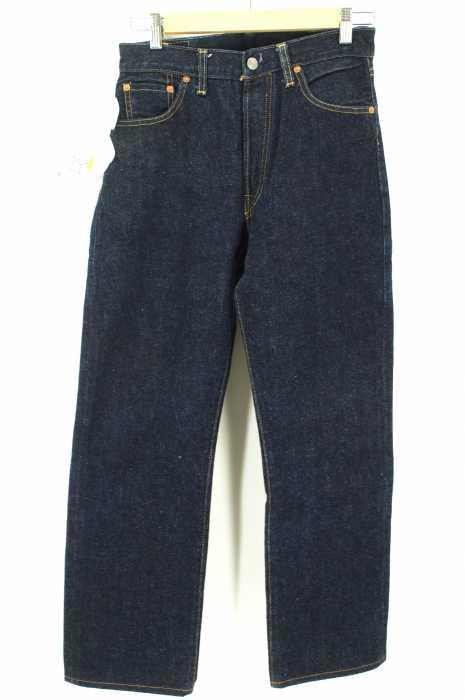 Levi's (リーバイス) 501-0003 501XX デニムパンツ メンズ パンツ