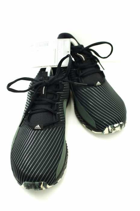 adidas (アディダス) 17SS CrazyTrain Pro TF M メンズ シューズ