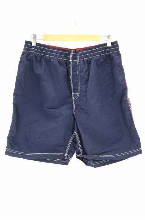 STUSSY (ステューシー) スイミングパンツ メンズ パンツ