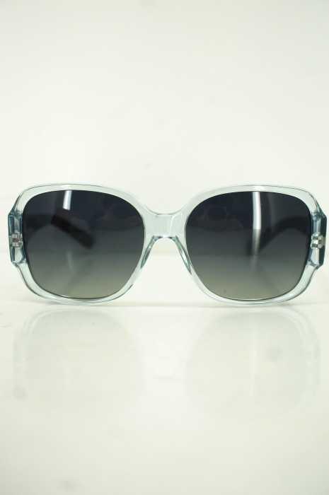 TORY BURCH(トリーバーチ) ty7047 フレームサングラス レディース ファッション雑貨