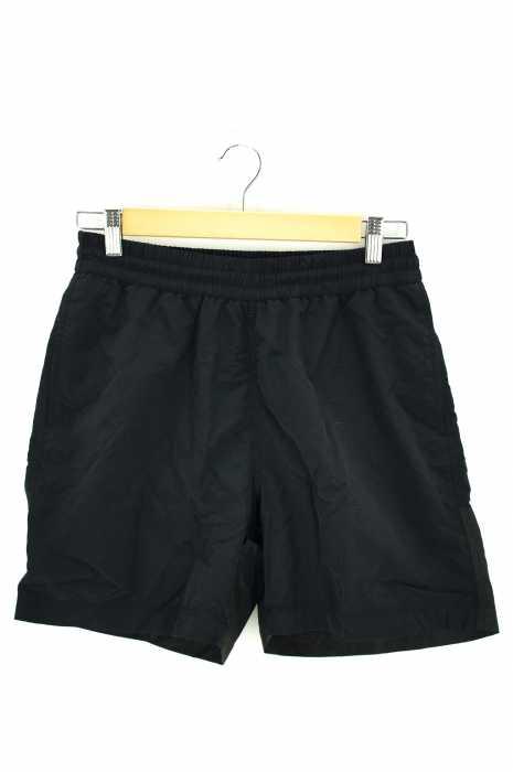 Carhartt WIP (カーハートワークインプログレス) スイムショーツ メンズ パンツ
