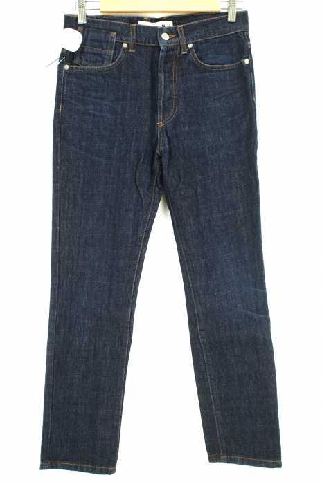 MARNI (マルニ) 15SS COMMESSA メンズ パンツ