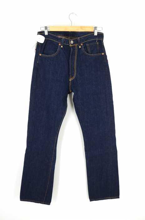 倉石一樹&宮下貴裕 × Levis Vintage Clothing (リーバイスヴィンテージクロージング) 501本限定 1944's 501 XX Lefty Jean メンズ パンツ