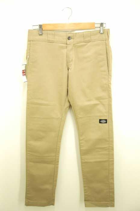 Dickies (ディッキーズ) メンズ パンツ