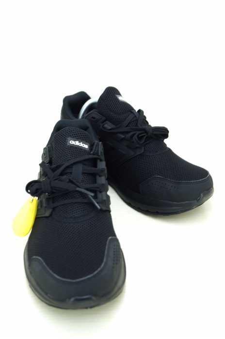adidas (アディダス) GLX4M メンズ シューズ