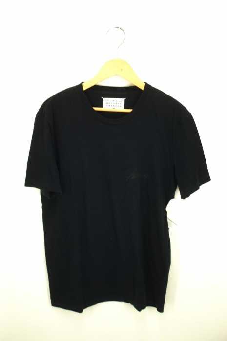 Maison Martin Margiela (メゾンマルタンマルジェラ) 10 Nothing Tシャツ メンズ トップス