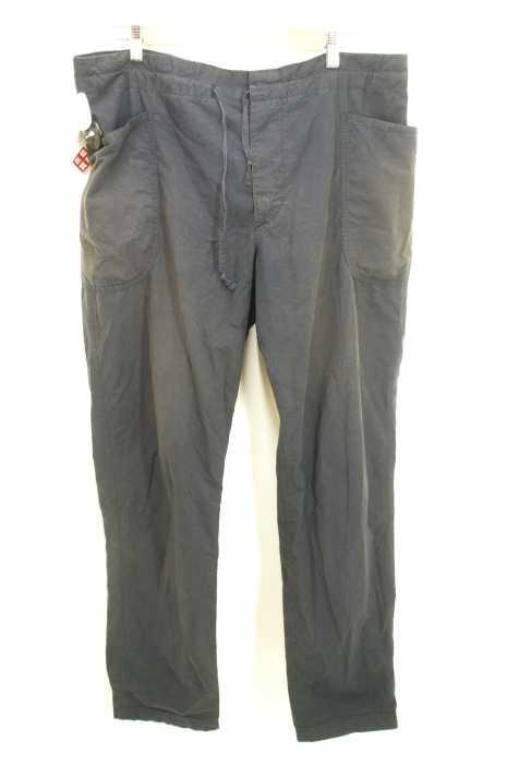 COMOLI (コモリ) メンズ パンツ