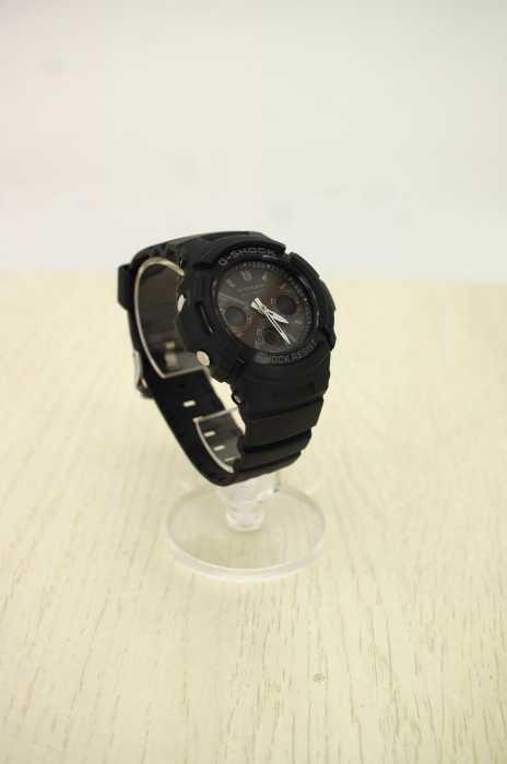 G-SHOCK(ジーショック) Gショック マルチバンド 6 メンズ 腕時計