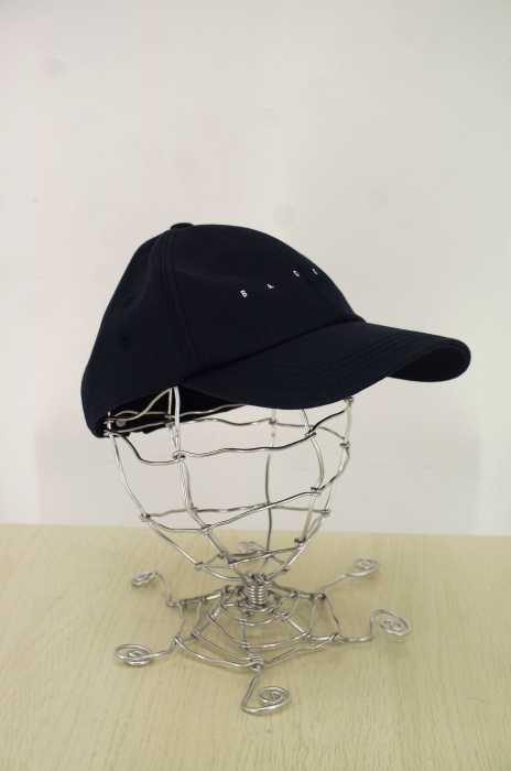 C-PLUS(シープラス) Baggy cap / Chino メンズ 帽子