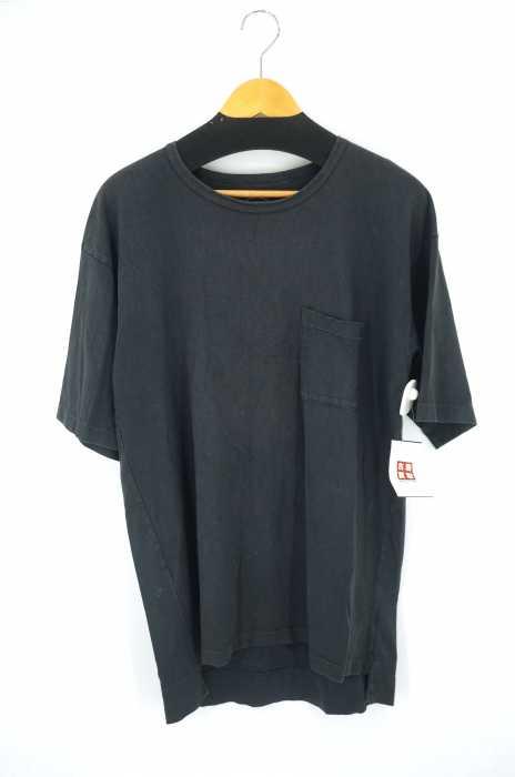 MONKEY TIME (モンキータイム) クルーネックTシャツ メンズ トップス
