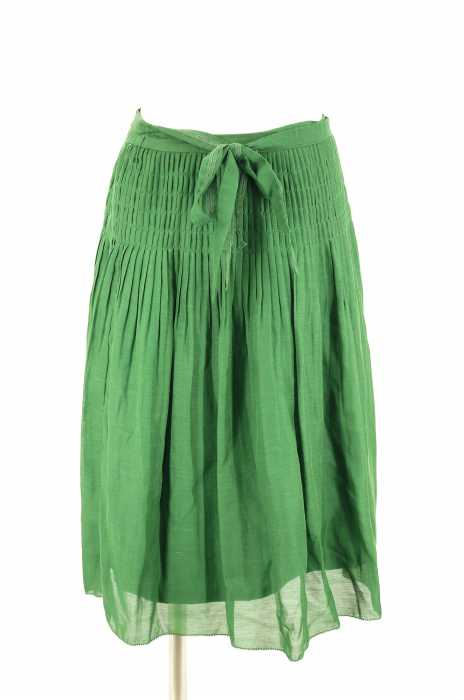 ADIEU TRISTESSE (アデュートリステス) プリーツスカート レディース スカート