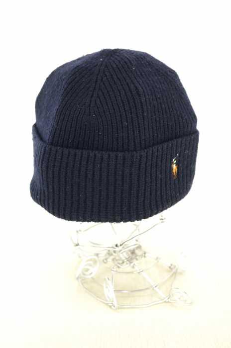 Polo by RALPH LAUREN (ポロバイラルフローレン) メンズ 帽子