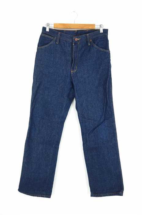RED KAP(レッドキャップ) ストレートデニムパンツ メンズ パンツ