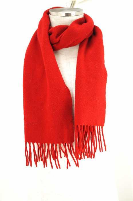 Vivienne Westwood (ヴィヴィアンウエストウッド) レディース ファッション雑貨