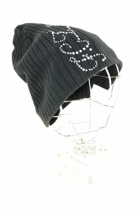 FranCisT_MOR.K.S (フランシストモークス) メンズ 帽子