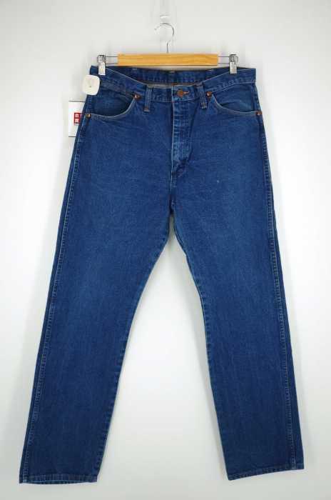 Wrangler (ラングラー) 80S 13MWZ メンズ パンツ