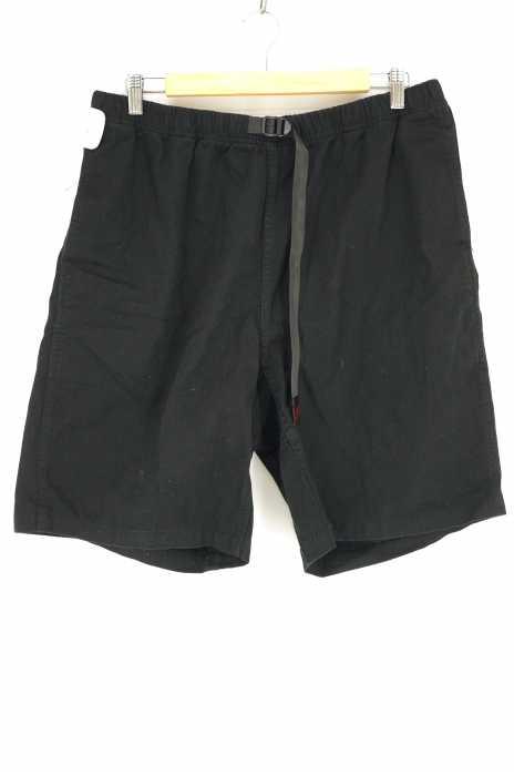 GRAMICCI (グラミチ) クライミングハーフパンツ メンズ パンツ