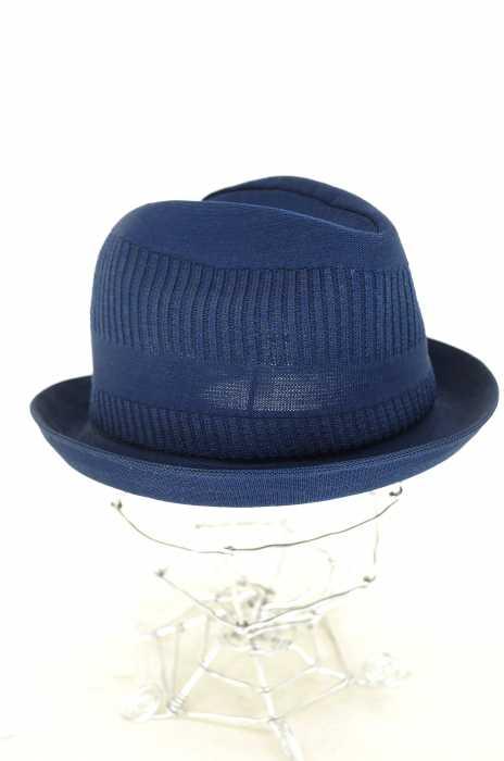 KANGOL (カンゴール) サマーハット メンズ 帽子