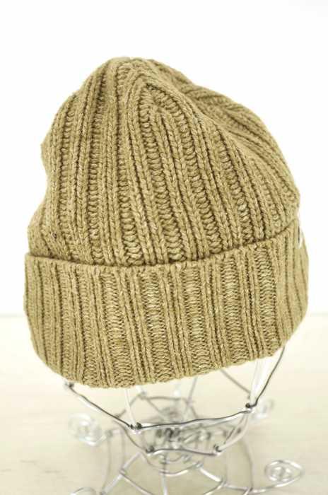 INVERALLAN(インバーアラン) メンズ 帽子